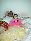 陳玥璇2006前:2006年3月DSC00055.JPG