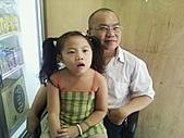 陳玥璇2010-2012:2010年09月13日921.jpg