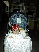 陳玥璇2006前:2005年11月DSC00091.JPG