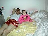 陳玥璇2006前:2006年3月DSC00057.JPG