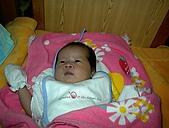 陳玥璇2006前:2005年6月DSC00031.JPG