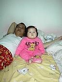 陳玥璇2006前:2006年3月DSC00058.JPG