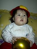 陳玥璇2006前:2006年4月DSC00079.JPG