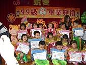陳玥璇2010-2012:2010年06月29日273.JPG