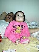 陳玥璇2006前:2006年3月DSC00060.JPG