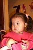 陳玥璇2007後:2007年 5月12日133.JPG