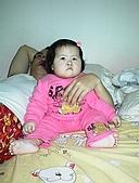 陳玥璇2006前:2006年3月DSC00062.JPG