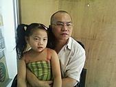 陳玥璇2010-2012:2010年09月13日923.jpg