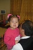 陳玥璇2007後:2007年 5月12日178.JPG