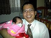 陳玥璇2006前:2005年6月DSC00036.JPG