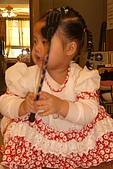 陳玥璇2007後:2007年 5月12日085.JPG
