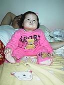 陳玥璇2006前:2006年3月DSC00063.JPG