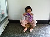 陳玥璇2010-2012:2010年06月29日440.jpg