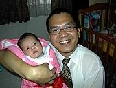 陳玥璇2006前:2005年6月DSC00037.JPG