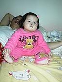 陳玥璇2006前:2006年3月DSC00064.JPG