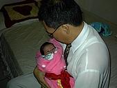 陳玥璇2006前:2005年6月DSC00038.JPG