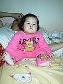 陳玥璇2006前:2006年3月DSC00065.JPG