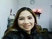陳玥璇2010-2012:2010年06月29日442.jpg