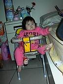 陳玥璇2006前:2006年3月DSC00066.JPG