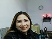 陳玥璇2010-2012:2010年06月29日444.jpg