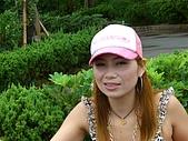 小人國之旅:2009年09月27日009.JPG