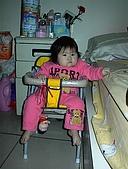 陳玥璇2006前:2006年3月DSC00067.JPG