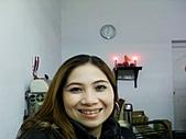陳玥璇2010-2012:2010年06月29日446.jpg
