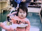 陳玥璇2006前:2006年3月DSC_0001.jpg