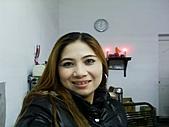 陳玥璇2010-2012:2010年06月29日448.jpg