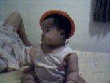 陳玥璇2006前:2006年3月DSC_1002.jpg