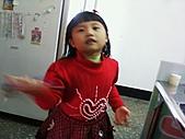 陳玥璇2010-2012:2010年06月29日450.jpg