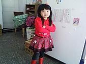 陳玥璇2010-2012:2010年06月29日452.jpg