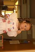 陳玥璇2007後:2007年 5月12日079.JPG