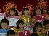陳玥璇2010-2012:2010年06月29日274.JPG
