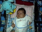陳玥璇2006前:2005年7月DSC00051.JPG