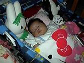 陳玥璇2006前:2005年7月DSC00054.JPG