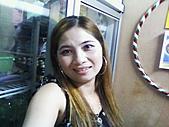 陳玥璇2010-2012:2010年06月29日671.jpg