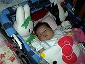 陳玥璇2006前:2005年7月DSC00055.JPG