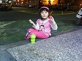 陳玥璇2010-2012:2010年06月29日572.jpg
