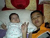 陳玥璇2006前:2005年8月DSC00005.JPG