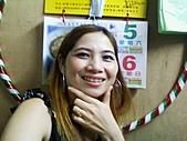 陳玥璇2010-2012:2010年06月29日672.jpg