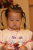 陳玥璇2007後:2007年 5月12日068.JPG
