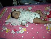 陳玥璇2006前:2005年8月DSC00012.JPG