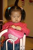 陳玥璇2007後:2007年 5月12日138.JPG
