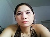 陳玥璇2010-2012:2010年06月29日574.jpg