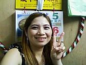 陳玥璇2010-2012:2010年06月29日673.jpg