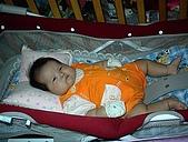 陳玥璇2006前:2005年8月DSC00015.JPG