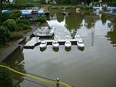 小人國之旅:2009年09月27日001.JPG