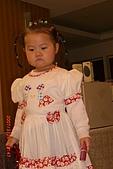 陳玥璇2007後:2007年 5月12日074.JPG