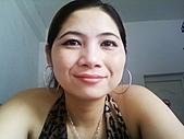 陳玥璇2010-2012:2010年06月29日575.jpg